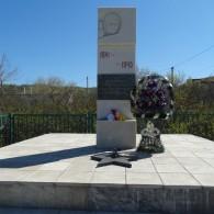 Фото памятник д.Первомайская2.JPG