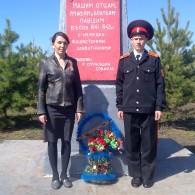 Фото памятник Самаро-Ивановка1.jpg